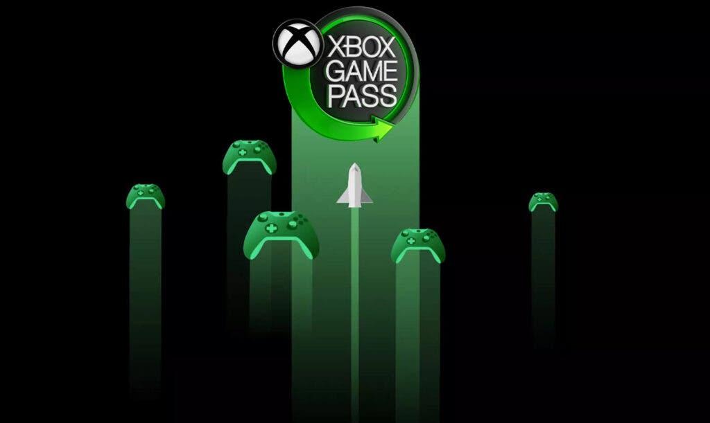 Microsoft necesita expandir el Xbox Game Pass más allá de las consolas dice analista