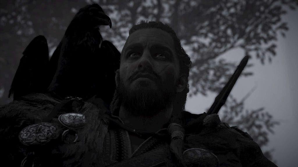 Análisis de Assassin's Creed Valhalla - Xbox Series X|S 6