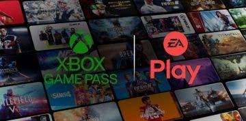 juegos ya no están disponibles en Xbox Game Pass y EA Play