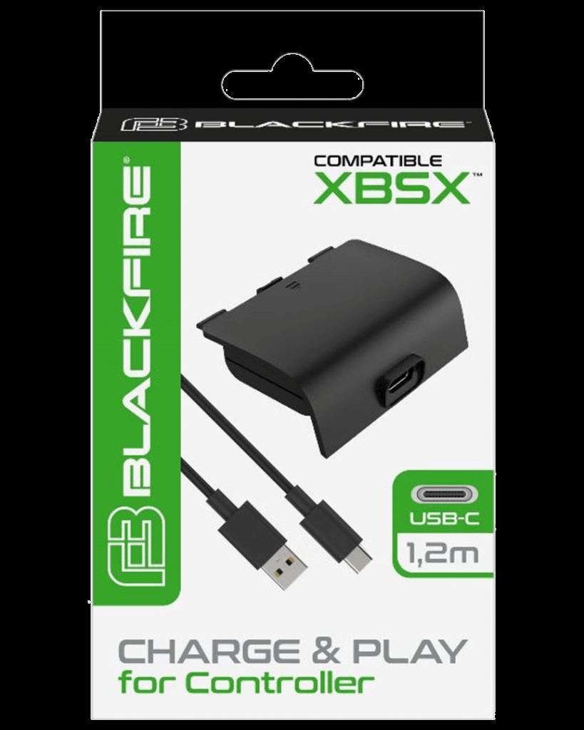 Aprovecha estas ofertas del Mundo Mandos de xtralife para Xbox 6
