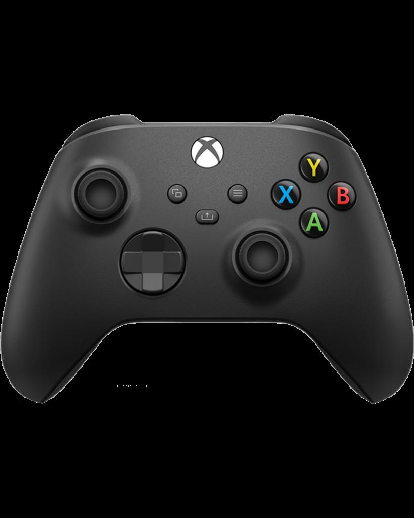 Aprovecha estas ofertas del Mundo Mandos de xtralife para Xbox 2