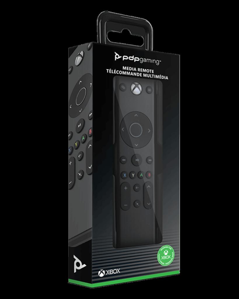 Aprovecha estas ofertas del Mundo Mandos de xtralife para Xbox 9