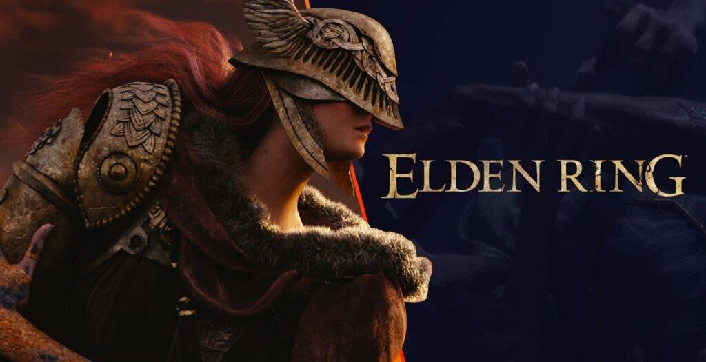 información sobre Elden Ring