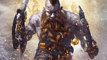 Análisis de Warhammer: Chaosbane Slayer Edition - Xbox Series X 11