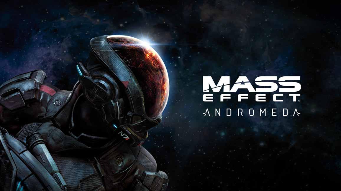 5 mejores juegos de EA Play