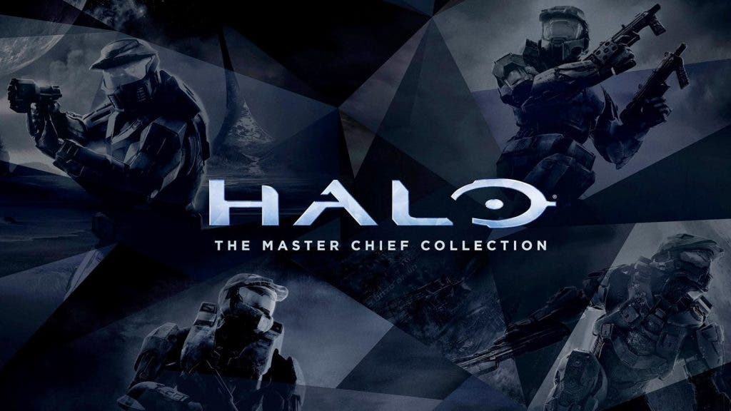 El actor de voz multijugador de Halo recita sus líneas más famosas