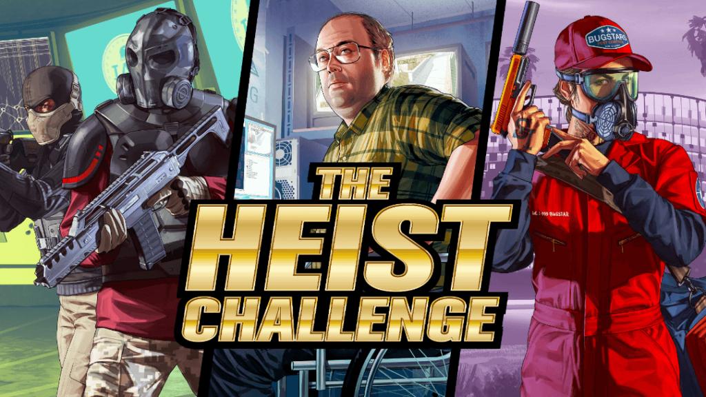 Rockstar no dejará de lado experiencias de un jugador para Grand Theft Auto