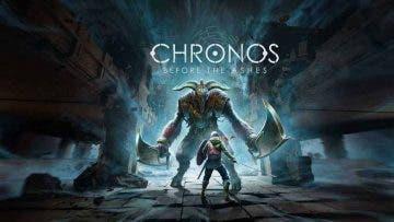 Más de 20 juegos llegan esta semana a Xbox Series X|S y Xbox One
