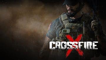 CrossfireX se retrasa a 2021 1