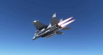 Microsoft Flight Simulator recibe contenidos de más de 100 empresas externas 3