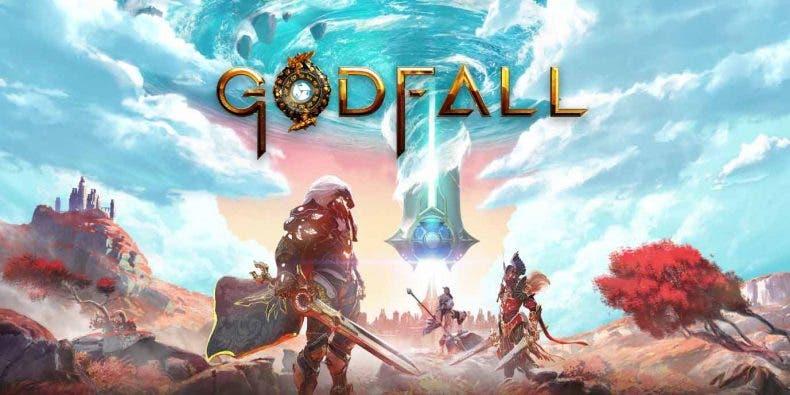 Godfall también llegaría a Xbox Series X, la exclusividad de Sony es de seis meses 1