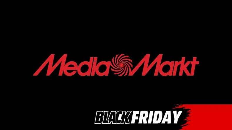 Las mejores ofertas para Xbox en el Black Friday de MediaMarkt 1