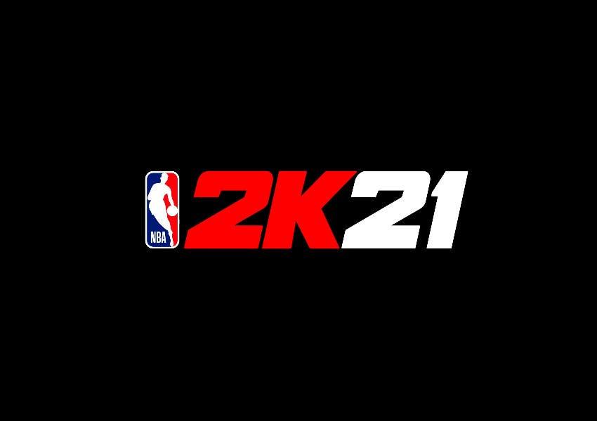 Nueva comparación de NBA 2k21 plantea si las mejoras son realmente de nueva generación 5
