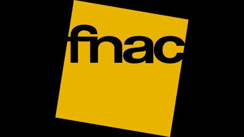 Las mejores ofertas en el Black Friday de FNAC 1