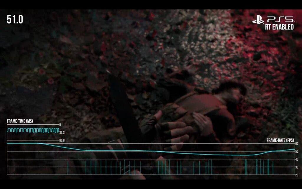 CoD: Black Ops Cold War funciona mejor en Xbox Series X con Ray Tracing que en PS5 2