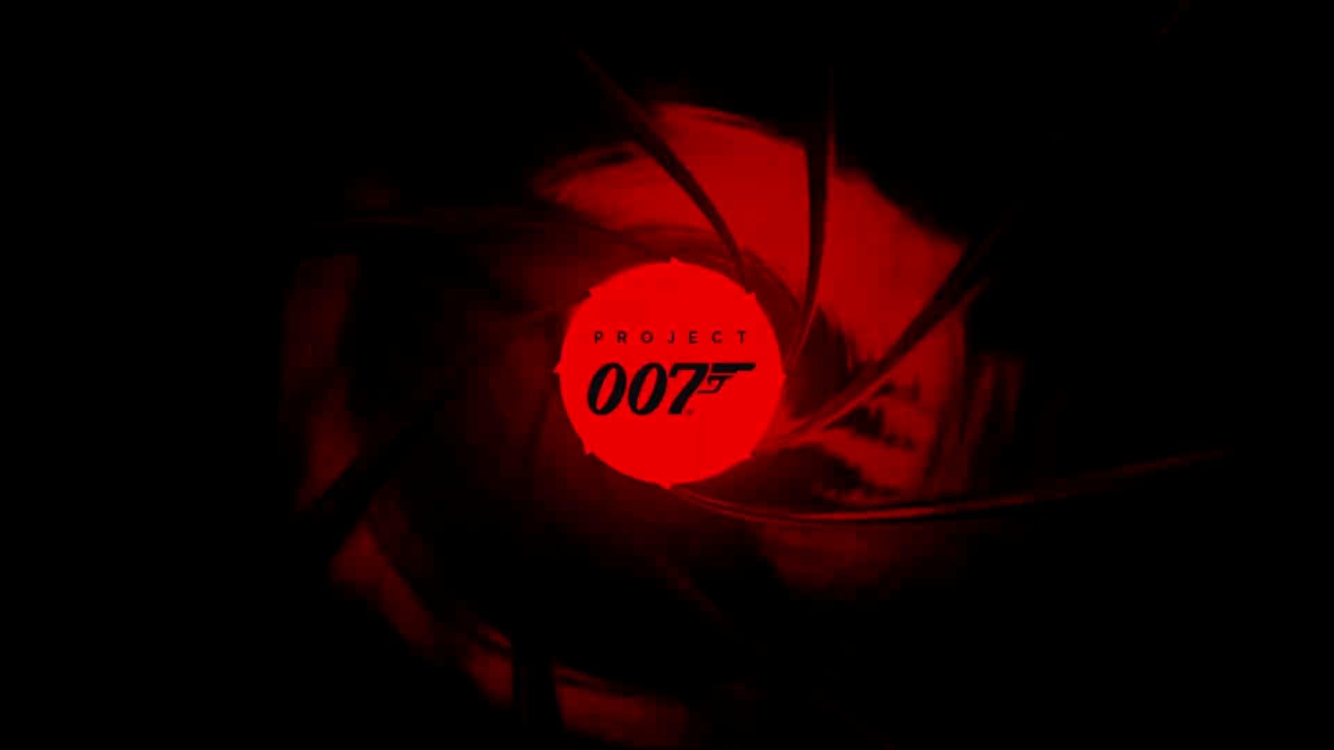 Project 007 sería el inicio de una nueva trilogía de los creadores de Hitman 9
