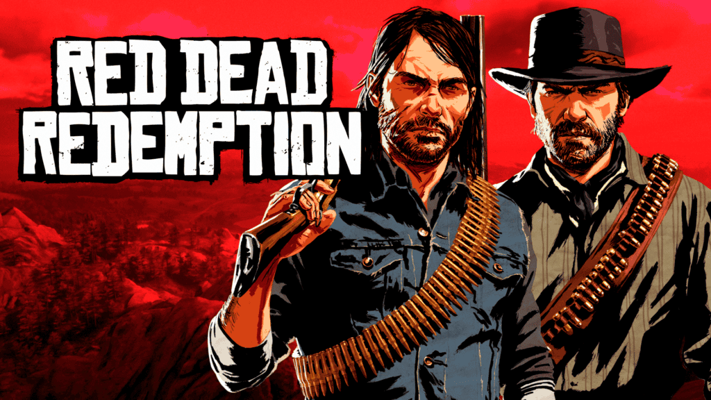 Red Dead Redemption The Outlaws Collection could be fake