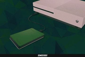 Los mejores discos duros externos en Xbox - Guía definitiva 2020 21