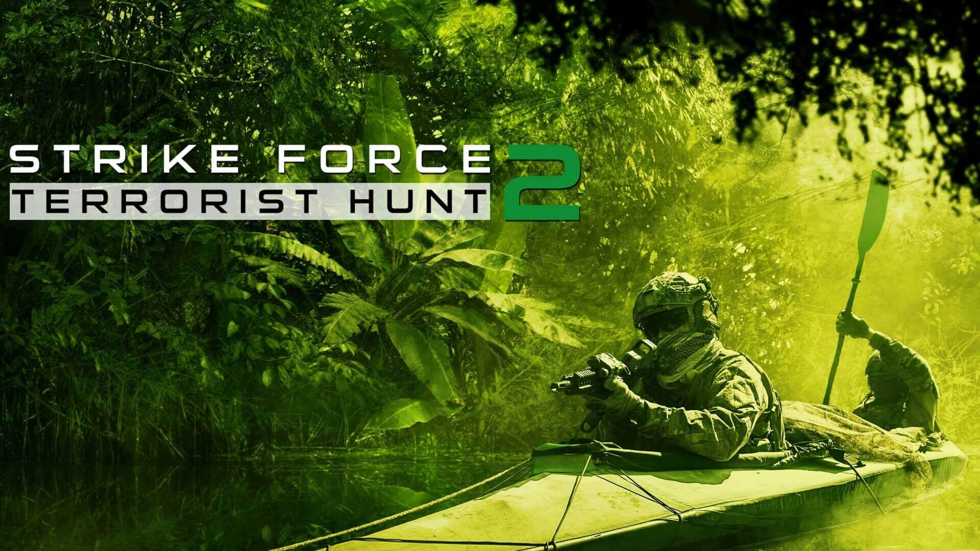 Lanzamientos de la semana en Xbox Series X S y Xbox One