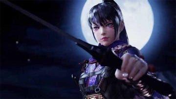 Tekken 7 pone fecha a la Temporada 4 en su último tráiler 1