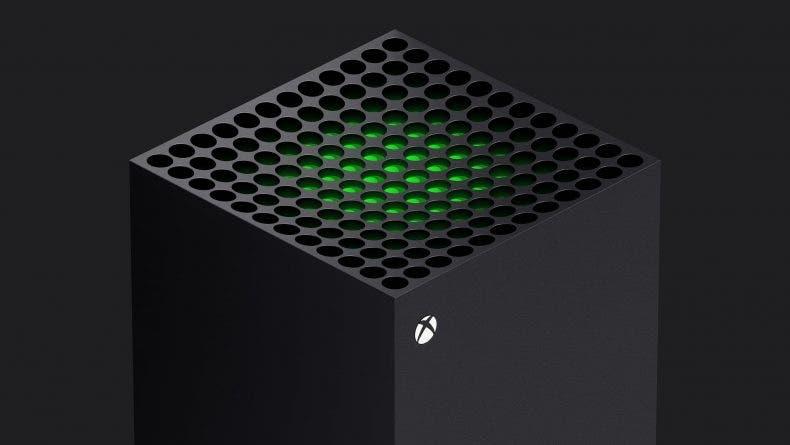 Ivan Rakitic protagoniza el nuevo anuncio de Xbox Series X