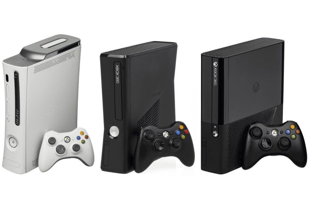 3 Trucos para sacar el máximo rendimiento de tu Xbox 360