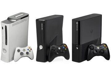 Xbox 360 cumple 15 años y Microsoft sigue dándole soporte 9