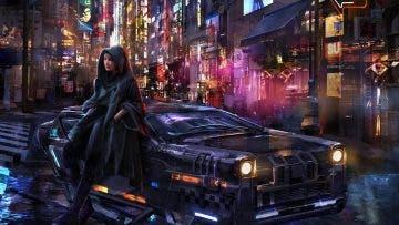 Top 5 mejores juegos con temática Ciberpunk