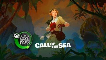Call of the Sea ya tiene fecha de llegada a Xbox Game Pass