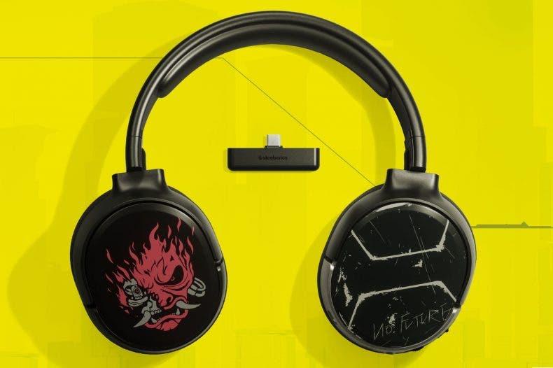 Los 5 mejores headset para Xbox 1