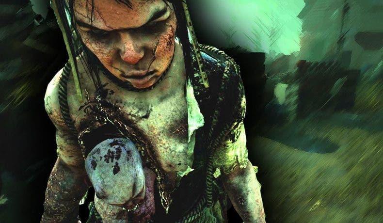 La comunidad de Dead by Daylight se mofa del nuevo asesino 1