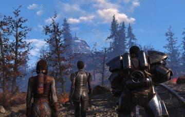 La próxima expansión de Fallout 76 ya tiene fecha de lanzamiento 3