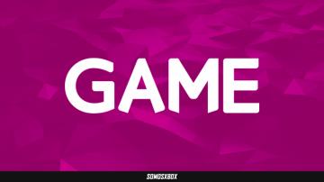 Arranca el Black Friday de Game con las mejores ofertas para Xbox 1