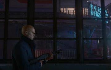Hitman 3 revela una nueva localización y confirma sus mejoras para Xbox Series X 28