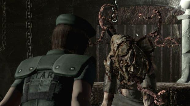 Estos son los 8 mejores bosses de Resident Evil 6