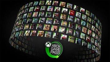 añadir nuevos juegos a Xbox Game Pass