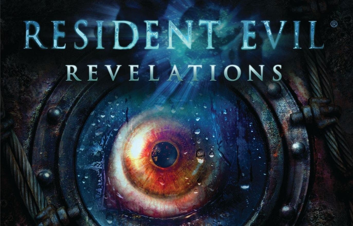 Resident Evil Outbreak sería Resident Evil Revelations 3