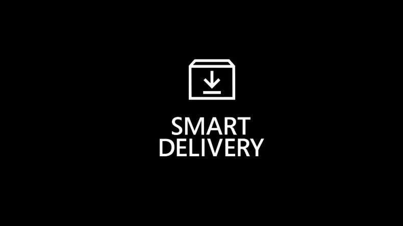 El Smart Delivery de Xbox Series X|S es un movimiento ganador según el director de Unity 1