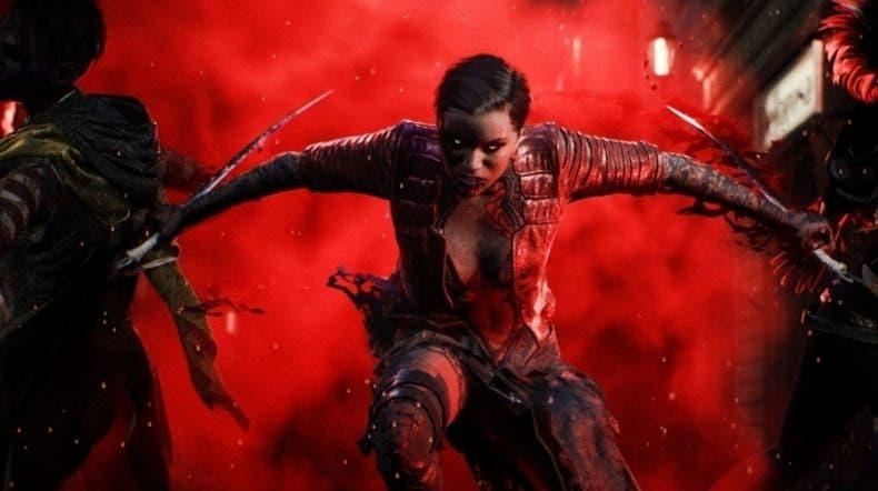 Xbox estaría en negociaciones con Paradox 1