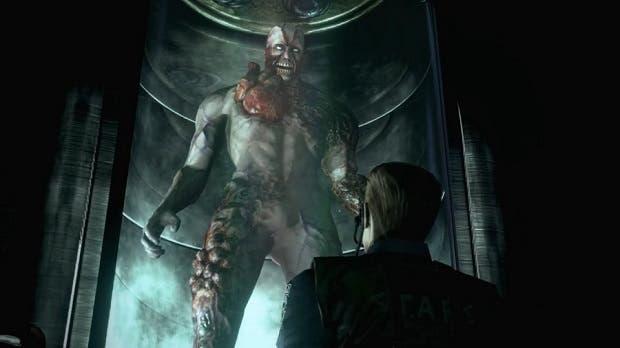¿Cuál es el virus de Resident Evil más peligroso y letal de todos? 3