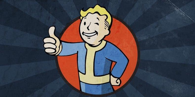 Bethesda podría crear nuevos juegos multijugador como Fallout 76