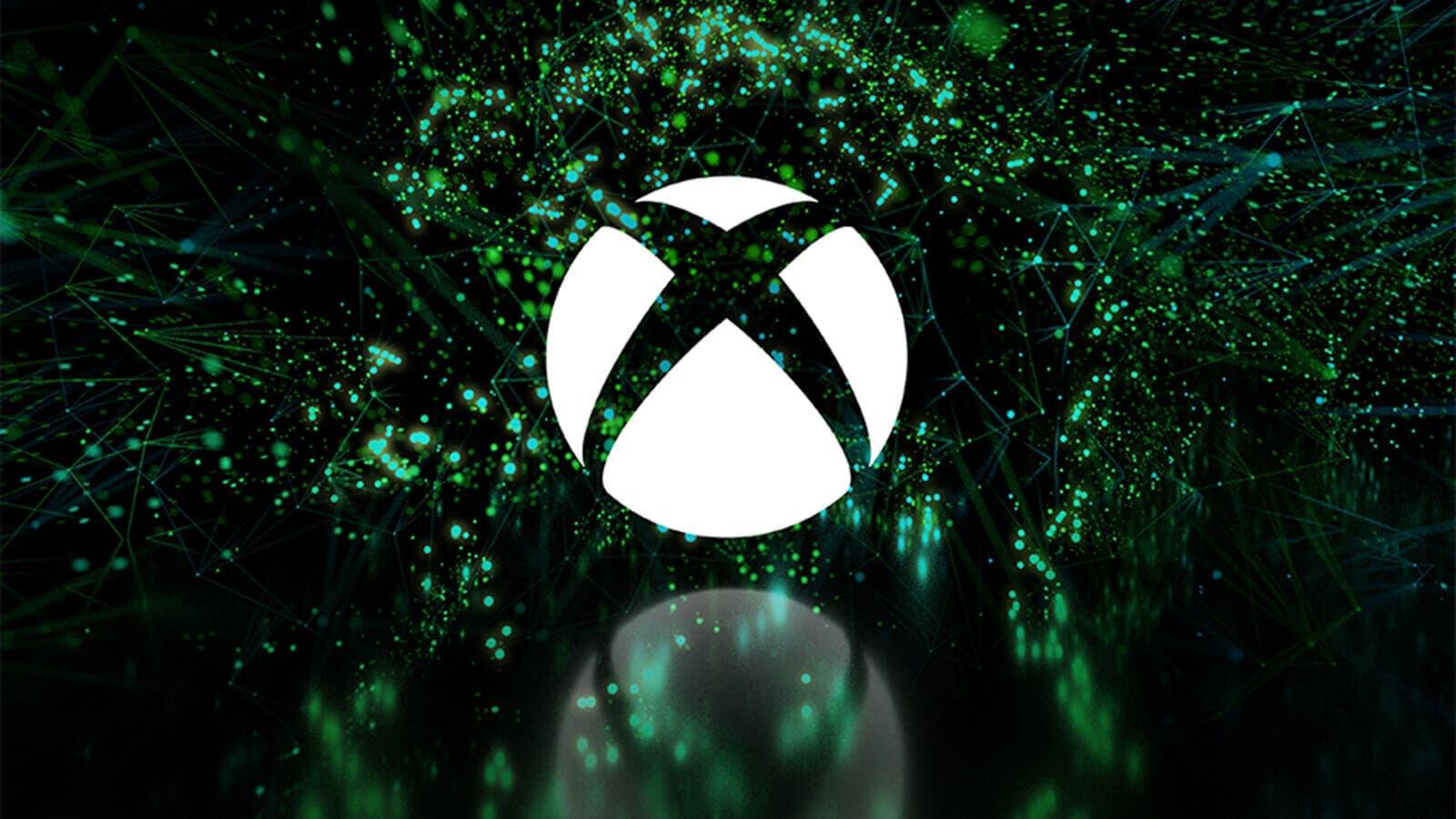 Everwild, Hellblade 2 y el juego de Kojima no estarían en el E3 2021