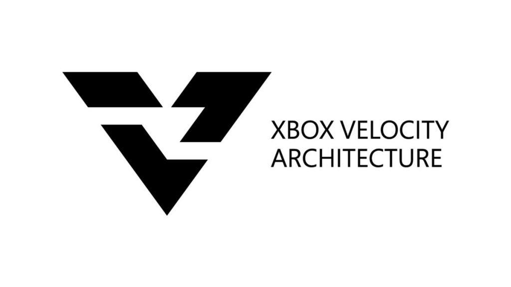 Análisis de Xbox Series X 1