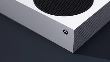 Así es por dentro Xbox Series S