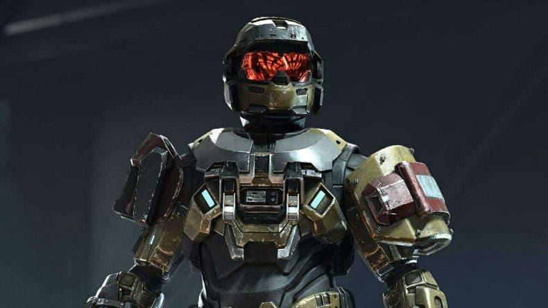 Joseph Staten se ha pasado la campaña de Halo Infinite