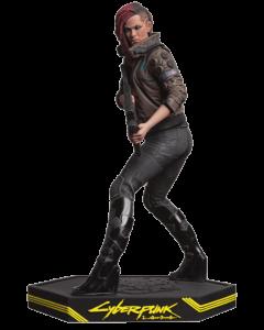 Prepárate para la llegada de Cyberpunk 2077 a Xbox con estas ofertas de xtralife 8