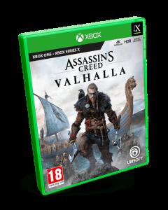 Grandes descuentos para Xbox con las Ofertas de Navidad de xtralife 2