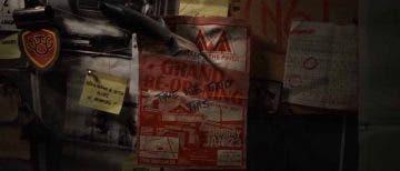 La Primera Temporada de Call of Duty: Black Ops Cold War recibe un tráiler cinematográfico 1