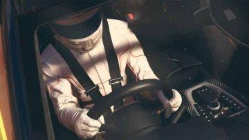 DIRT 5 se actualiza con nuevos contenidos, correcciones y soporte a volantes 3