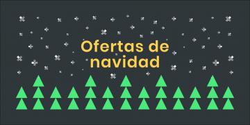 Aprovecha las Ofertas de Navidad de xtralife en juegos, merchandising y mucho más 3